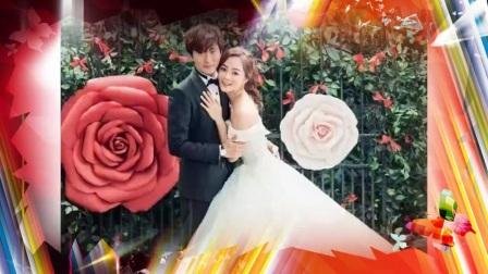 娱乐圈娶了洋媳妇的男明星 如今一个比一个幸福,你最喜欢哪对