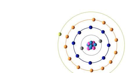 LIBS激光诱导击穿光谱原理介绍