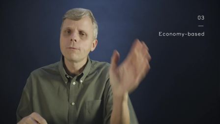 The five consensus algorithms #3  Economy-based by Leemon Baird