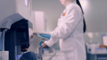 霍尼韦尔智慧医疗解决方案提升医疗数据安全