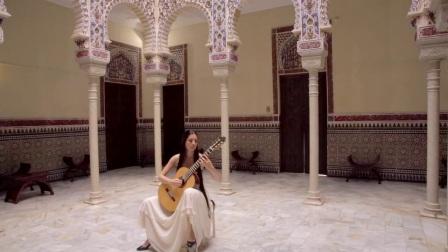 Sonata Op. 61_Isabel Martínez
