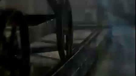 《赌侠2:上海滩赌圣》下粤语港式字幕_标清
