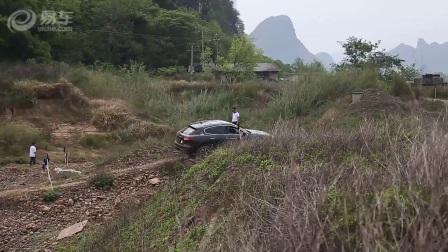 畅行山水间 玛莎拉蒂全系试驾 2018款新车体验