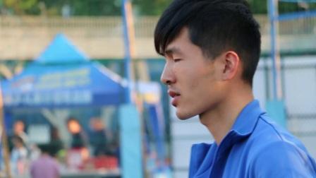 2018宁波市校园足球联赛小学男女甲组总决赛集锦