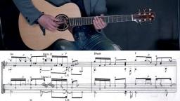 押尾光太郎tension教学第四部分—武汉光之谷音乐