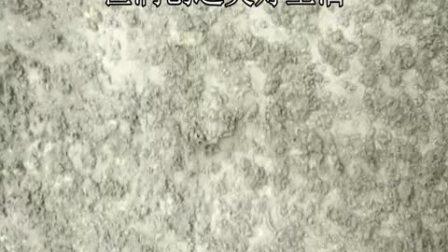 见多识广外墙砂浆喷涂机多功能喷涂机简单操作市乐东