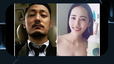 """余文乐老婆什么来头不断改名掩盖李宗瑞视频女""""月事妹""""身份"""
