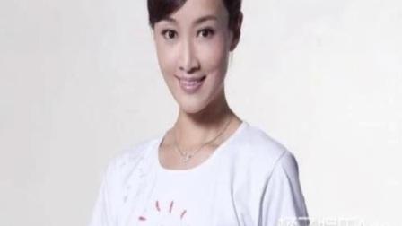 还记得《我的青春谁做主》的赵青楚吗?她现在长这样!