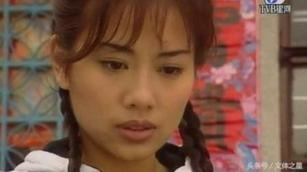 娱乐《水饺皇后》朱恩平--陈松伶不可多得的经典之作