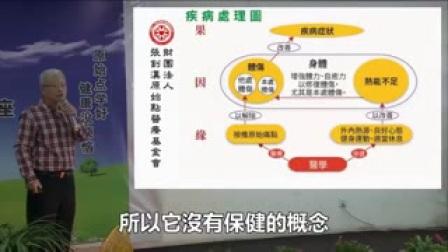 疾病處理圖解说 (2018徐州講座)_low