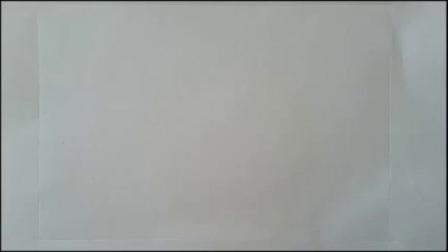北京佛教图书文物馆-四个字评价11