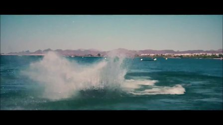 Freestyle Jet Ski 2