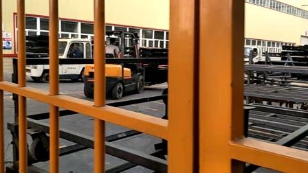 大远汽车制造厂