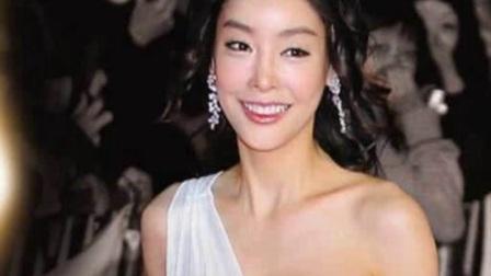 韩国女星张紫妍被迫陪睡百次,涉案富二代全部无罪,网友怒了