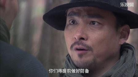 郭军-火流星05