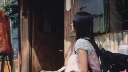 「妓女三部曲」第二作 - 香港有個荷里活