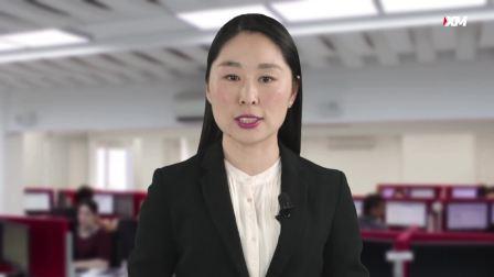 XM 外汇新闻:30.03.2018  地缘政治局势助金价止跌;假期前美元窄幅波动