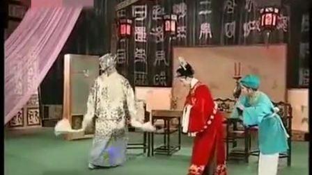 黄梅戏《女驸马》全剧 韩再芬 李萍