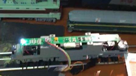 火车模型 控制器 z21黑盒