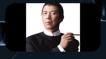 中国影视导演大佬排行榜前十,第一名让李安都仰慕不已!