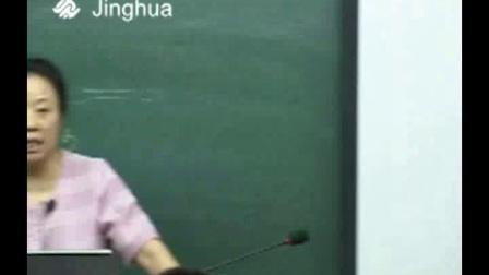 """化""""龙点睛 初三化学入门学习计划(上)(下)【全38讲】 第3讲 走进化学世界(下)---2"""