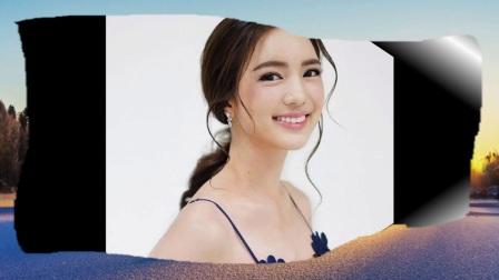最新泰剧《假冒小姐》中的女主扮演者Bua,演技颜值完爆国内小花