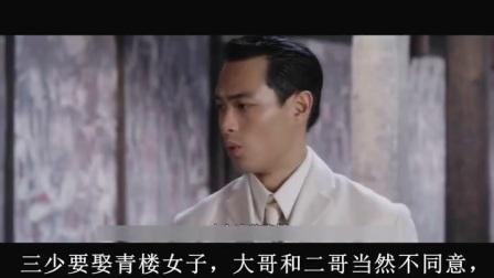 唐唐神吐槽也前的作品  京城81号:最无节操的偷情   好不容易找到  分享给大家