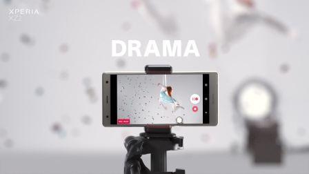 Sony Xperia XZ2 产品视频