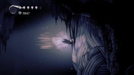 【空洞骑士】16