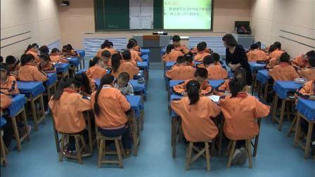 1人教版小学语文五年级上册《口语交际》内蒙古省级优课