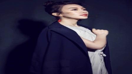 """潘晓婷生活照!虽然34岁的她但仍是男人心目中公认的""""女神"""""""