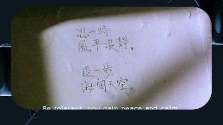 《监狱风云3》开拍,主演不是周润发,你们怎么看