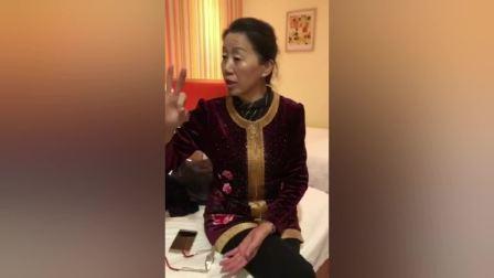 北京王医生分享小分子肽