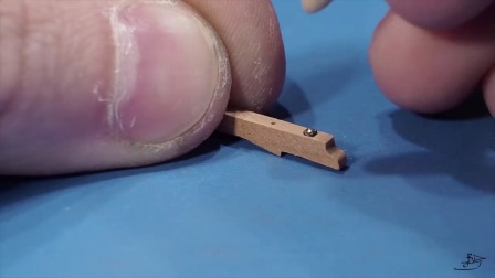videoplayback 18 小炮艇硒装