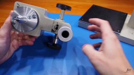 videoplayback 33 工具之台钻 显微镜