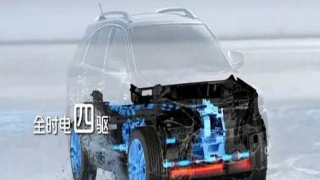 宁德时代和比亚迪在新能源汽车电池领域的较量,谁更有前景?