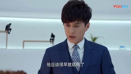 电视片段- 江疏影以为渣男友只是劈腿, 却不知自己插足别人的生活斩月