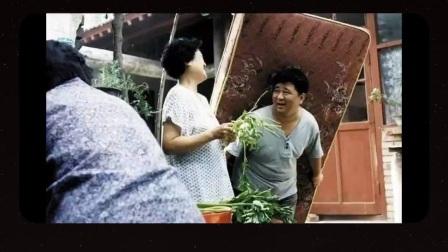 《贫嘴张大民的幸福生活》演员现状潘粤明张涵予曾在其中打酱油