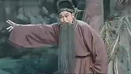 黄梅戏《哑女告状》全剧 吴亚玲