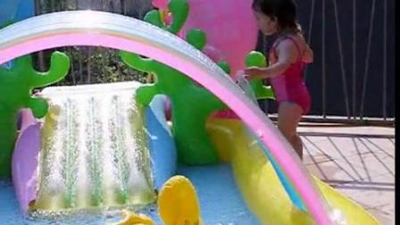 广宗儿童游泳池,临西泳池循环泵,内丘泳池沙缸,平乡泳池澄清剂,赛驰桑拿洗浴设备