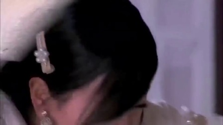 千金女贼:杨蓉欲痛下杀手,还好有悟空出手相救,为悟空点赞!斩月
