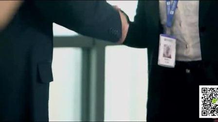 励志短片: 永不放弃坚持成就梦想 改变你的一生!-国语流畅