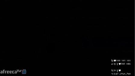 韩国美女主播素敏自拍视屏纯美丽韩国美女主播