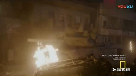 火爆军事大作 此电影深受国内外军迷的高度好评斩月
