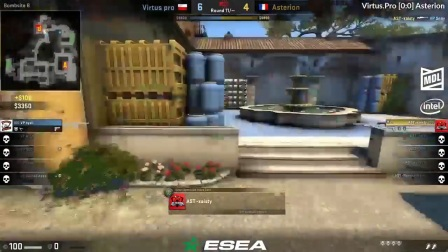pasha-full-control-byali-multiple-cluches-virtuspro-highlights-vs-asterionmap-1