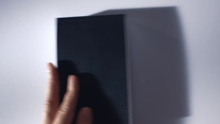 【TGBUS】《Minit》创意翻页书宣传片