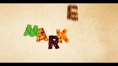 我格广场IMAGO 动画宣传片英文 干净版