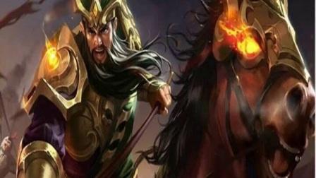 王者荣耀现版本强势五大边路英雄,只要会玩上分不是梦