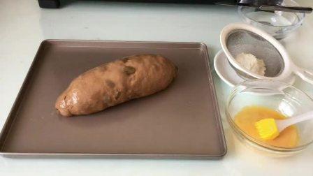芝士条的做法 生日蛋糕培训自频道 奥利奥慕斯蛋糕的做法