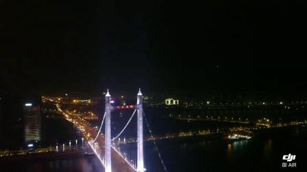 福州鼓山大桥